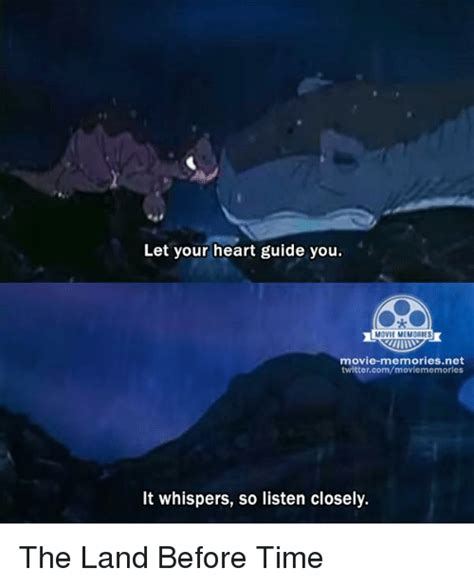 Land Before Time Meme - 25 best memes about listen closely listen closely memes