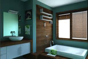 painting paint color for small bathroom walls