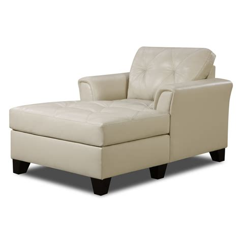 chaises moderne home design 81 appealing modern chaise lounge chairss