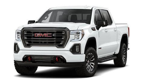 gmc sierra  sleslt denali  pickup truck