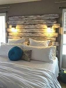 les 25 meilleures idees de la categorie chambre parents With quelle couleur va avec le gris 6 1001 idees deco de chambre sous pente cocoon