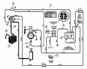 Variac Wiring Diagram Collection