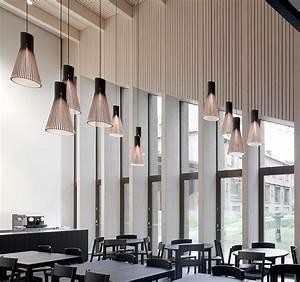 Moderne Hängeleuchten Design : secto design secto 4200 pendelleuchte ~ Michelbontemps.com Haus und Dekorationen