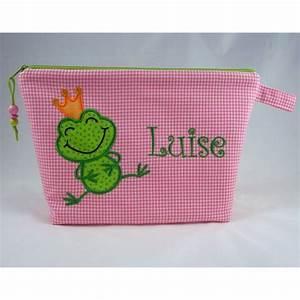 Kulturtasche Für Kinder : kinder kulturtasche waschtasche f r kinder kulturbeutel ~ Watch28wear.com Haus und Dekorationen