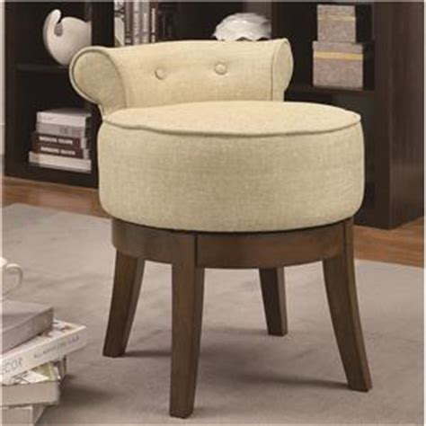 accent chair for vanity coaster accent seating microfiber chaise lounge sol