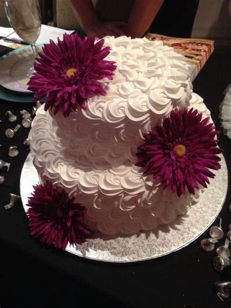publix wedding cakes images  pinterest publix
