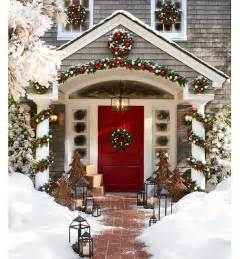 creative ways to decorate your front porch for the holiday the garden glove