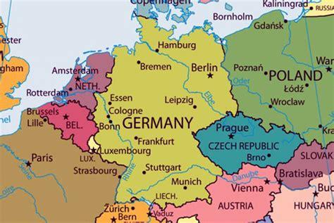 cencorp automation strengthens presence   german