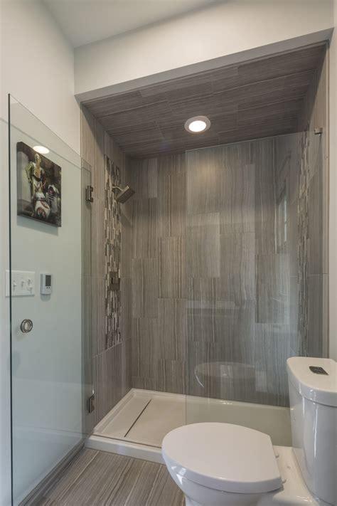 garage addition bathroom rwa architects