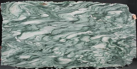 Stone Design   Granite Slab Clearance   Verde Lapponia