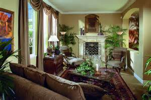 model home interior design images contemporary modern home design doves house