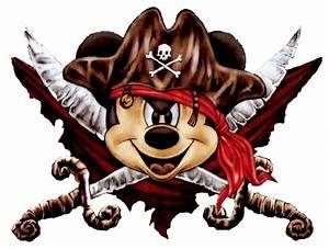 mickey mouse pirate - Google Search | Disney trip