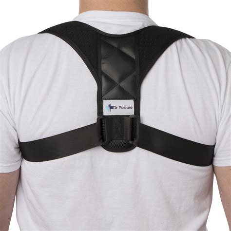 Amazon.com: Posture Corrector for Women and Men