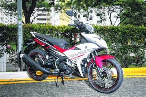 Best Bike Under 200cc Singapore