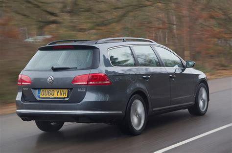 2011 Vw Passat by Volkswagen Passat 2011 2014 Review 2017 Autocar