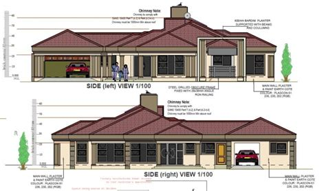 free houseplans free south house plans home design and style