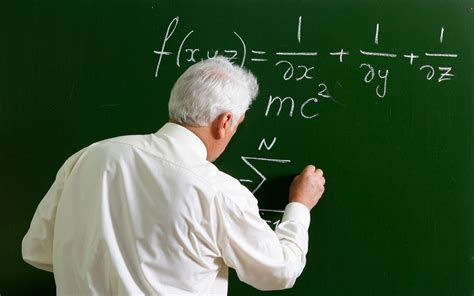 maths teacher cautioned over gruesome sums tyrone
