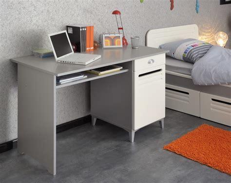 chambre conforama conforama chambre fille complete lit 90 cm tiroir lit en