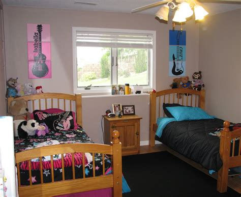 Bedroom Decorating Ideas For 3 Year Boy by Rock N Roll Guitar Bedroom For My 7 Year Boy