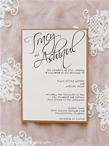 inspiration photo gallery indian weddings modern indian With modern indian wedding invitations wordings