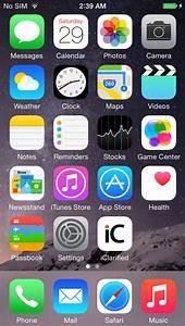 How To Jailbreak Your Iphone 6 Plus  6  5s  5c  5  4s