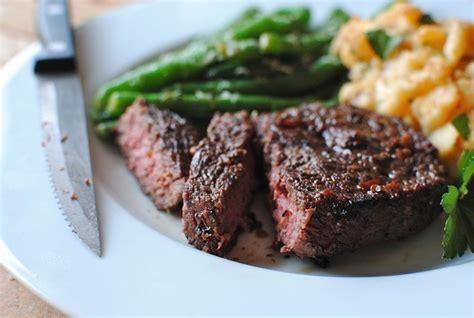marinade für steaks delicious steak marinade recipe