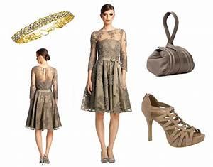 Kleid Stiefeletten Kombinieren : kleid mit mantel aus gleichem stoff g nstig online kaufen jetzt bis zu 87 sparen kleider ~ Frokenaadalensverden.com Haus und Dekorationen