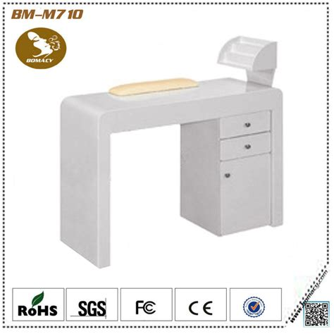 nail table for sale 2015 manicure nail table for sale in nail tables from