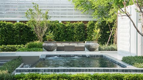 landscaping costs top 28 new home landscaping cost stone landscaping ideas for front yard using rock small