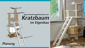 Kratzbaum Selber Machen : kratzbaum selber bauen ikea ihr traumhaus ideen ~ Orissabook.com Haus und Dekorationen