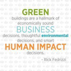 Green Building On Pinterest  Energy Efficiency, Green