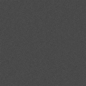 """Gray"" Noise background texture 