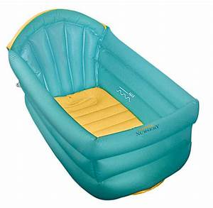 Piscine gonflable rectangulaire carrefour for Piscine gonflable rectangulaire auchan 1 piscine bois sur mesure