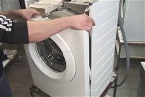 Siemens Waschmaschine Flusensieb Lässt Sich Nicht öffnen : ratgeber aeg waschmaschine reparieren und warten ~ Frokenaadalensverden.com Haus und Dekorationen