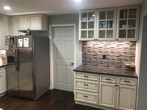 Where To Buy Kitchen Cabinets by Buy Pearl Kitchen Cabinets