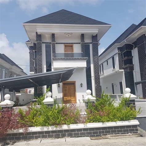 bedroom duplex designs  nigeria jiji blog