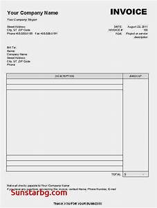 free printable invoice templates for free editable invoice With editable invoice