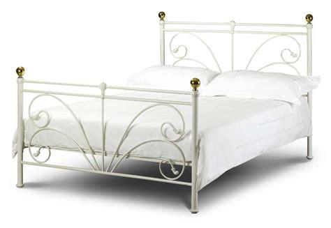 king size mattress prices casper mattress versus hei jude