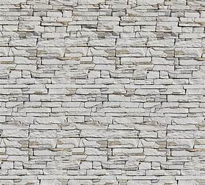 Papier Peint Imitation Pierre Naturelle : papiers peints imitation pierre papier peint deco wall mur de pierres xcm with papiers peints ~ Nature-et-papiers.com Idées de Décoration
