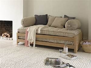Loaf sofa bed second hand 1025thepartycom for Loaf sofa bed