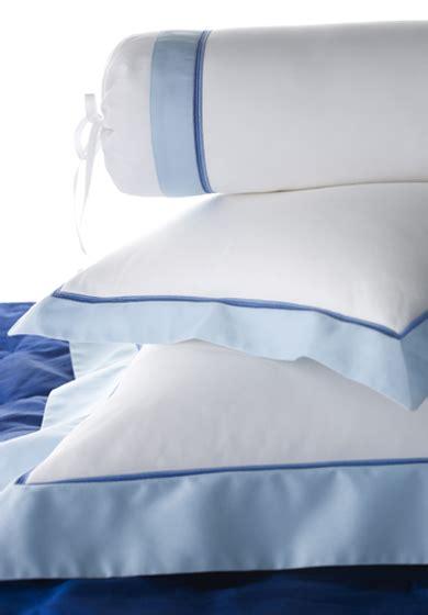 Léron  Surf  Bespoke Bed Linens