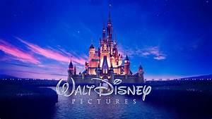 Disney World Castle Logo | www.pixshark.com - Images ...