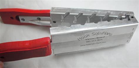 Custom Mold  Jigs TackleUndergroundcom
