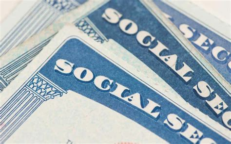 The information provided on this website does not, and is not intended to, act as legal, financial or credit advice; What Do You Need To Do If Your Social Security Card Gets Stolen   Social security benefits ...