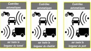 Prix Du Code De La Route 2015 : code de la route trois nouveaux panneaux ont fait leur apparition ~ Medecine-chirurgie-esthetiques.com Avis de Voitures