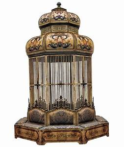 birdcage by camelfobia on DeviantArt