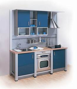 Kitchen Design: awesome small kitchen layouts Small