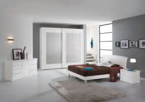 Top camere da letto moderne wallpapers