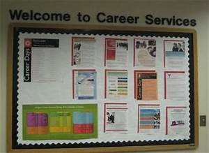 professional bulletin board designs - Google Search ...