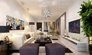 The Best Interior Design On Wall At Home Remodel Interior Design Living Room 2013